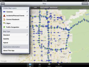 TransCore | TransCore Launches Mobile iPad App for TransSuite