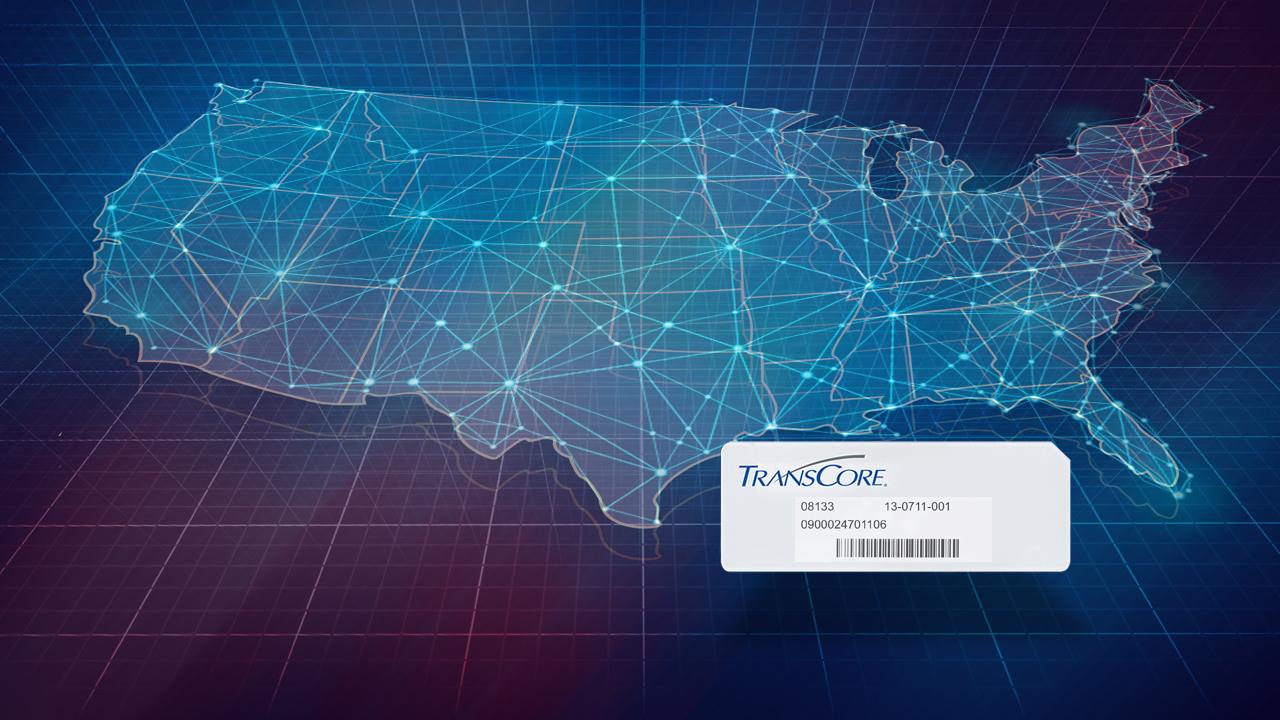 Transcore US Interoperability
