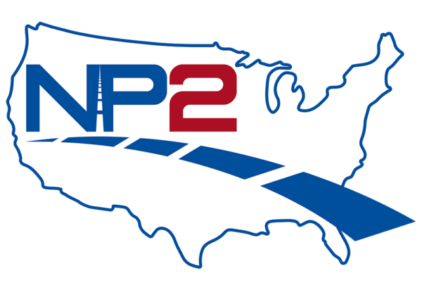 NP2_Logo_Map_web