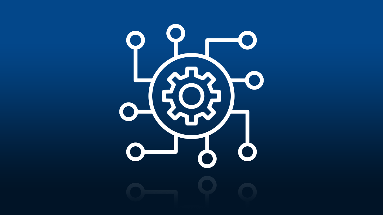 Flexible icon image