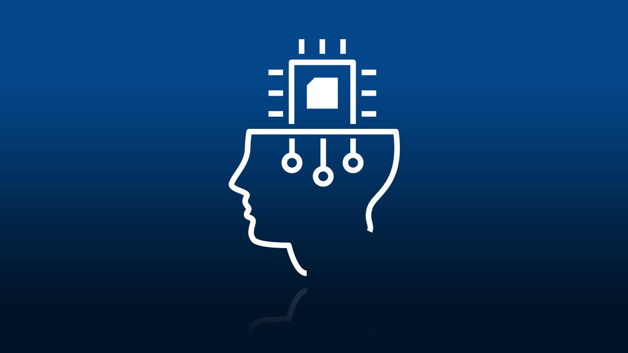 Innovation icon image