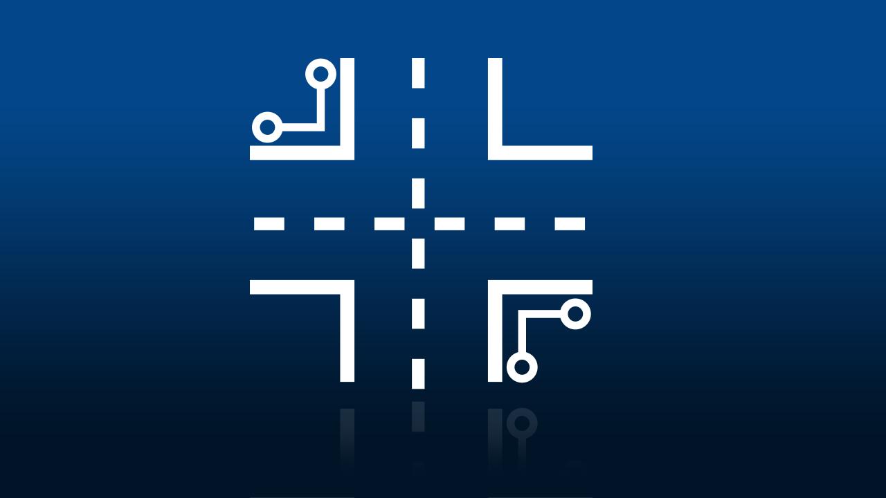 roadway icon image