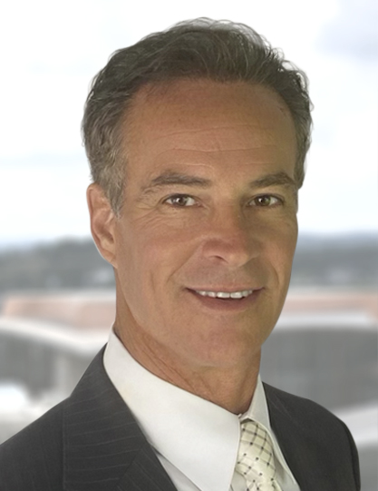 Roger Marrero Portrait Image